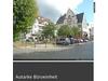 Bürofläche mieten, pachten in Berlin, 53,74 m² Bürofläche, 2 Zimmer