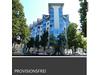 Bürofläche mieten, pachten in Berlin, 400 m² Bürofläche