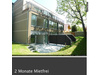 Etagenwohnung mieten in Berlin, mit Stellplatz, 185,75 m² Wohnfläche, 5 Zimmer