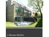 Einfamilienhaus mieten in Berlin, mit Stellplatz, 185,75 m² Wohnfläche, 5 Zimmer