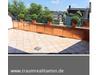 Dachgeschosswohnung mieten in München, 138 m² Wohnfläche, 3 Zimmer