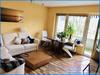 Etagenwohnung kaufen in Bonn, 58 m² Wohnfläche, 3 Zimmer