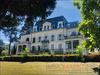 Etagenwohnung kaufen in Bonn, mit Garage, 84 m² Wohnfläche, 3 Zimmer