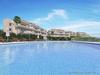 Etagenwohnung kaufen in Mijas, 137 m² Wohnfläche, 4 Zimmer