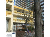 Etagenwohnung kaufen in Erlangen, 120 m² Wohnfläche, 5 Zimmer