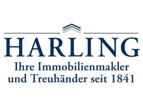 Harling oHG - Immobilien und Treuhand in Münster