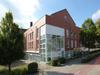 Bürofläche mieten, pachten in Münster, 290 m² Bürofläche