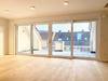 Maisonette- Wohnung mieten in Münster, mit Stellplatz, 91 m² Wohnfläche, 3 Zimmer