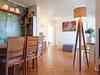 Dachgeschosswohnung kaufen in Münster, mit Stellplatz, 70 m² Wohnfläche, 3,5 Zimmer
