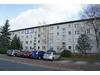Wohnung kaufen in Zeithain, mit Stellplatz, 57 m² Wohnfläche, 3 Zimmer