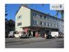 Ladenlokal mieten, pachten in Holzminden, mit Stellplatz, 70 m² Verkaufsfläche