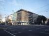 Bürofläche mieten, pachten in Düsseldorf, 317 m² Bürofläche