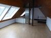 Maisonette- Wohnung mieten in Düsseldorf, 95,2 m² Wohnfläche, 2,5 Zimmer