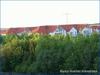 Etagenwohnung kaufen in Wilsdruff, mit Garage