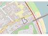 Gewerbegrundstück kaufen in Meißen, 1.231 m² Grundstück