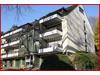 Erdgeschosswohnung kaufen in Essen, mit Garage, 123 m² Wohnfläche, 4 Zimmer