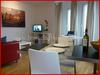 Etagenwohnung mieten in Essen, 48 m² Wohnfläche, 2 Zimmer