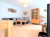 Erdgeschosswohnung kaufen in Ingolstadt, 77 m² Wohnfläche, 3 Zimmer