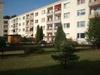 Wohnung kaufen in Kiel, 65 m² Wohnfläche, 3 Zimmer