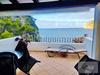 Etagenwohnung kaufen in Camp de Mar, 65 m² Wohnfläche, 2 Zimmer