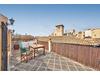 Stadthaus kaufen in Palma, 183 m² Wohnfläche, 6 Zimmer