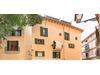 Stadthaus kaufen in Palma del Río, 674 m² Grundstück, 29 Zimmer