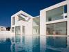 Chalet kaufen in Can Furnet, 2.000 m² Grundstück, 450 m² Wohnfläche, 6 Zimmer