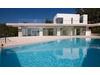 Chalet kaufen in Can Furnet, 2.500 m² Grundstück, 480 m² Wohnfläche, 8 Zimmer