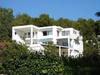 Chalet kaufen in Can Furnet, 1.000 m² Grundstück, 500 m² Wohnfläche, 11 Zimmer