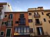 Stadthaus kaufen in Palma, 40 m² Grundstück, 760,88 m² Wohnfläche, 25 Zimmer