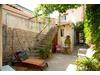 Stadthaus kaufen in Pollença, 100 m² Grundstück, 170 m² Wohnfläche, 6 Zimmer