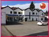 Haus kaufen in Schmitten, mit Garage, mit Stellplatz, 1.925 m² Grundstück, 311 m² Wohnfläche, 6 Zimmer