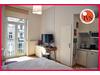 Zimmer oder WG mieten in Frankfurt am Main, 24 m² Wohnfläche, 1 Zimmer