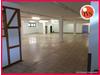 Lagerfläche mieten, pachten in Schmitten, 379 m² Lagerfläche