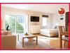 Zimmer oder WG mieten in Frankfurt am Main, 37 m² Wohnfläche, 1 Zimmer