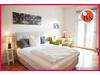 Zimmer oder WG mieten in Frankfurt am Main, 26 m² Wohnfläche, 1 Zimmer