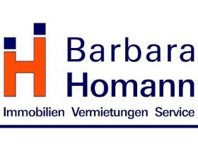 Barbara Homann Immobilien Vermietungen Service in Münster