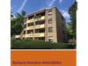 Etagenwohnung mieten in Münster, mit Garage, 78 m² Wohnfläche, 3 Zimmer