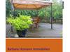 Maisonette- Wohnung kaufen in Havixbeck, mit Stellplatz, 77 m² Wohnfläche, 2 Zimmer