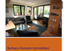 Etagenwohnung kaufen in Münster, mit Stellplatz, 68 m² Wohnfläche, 2 Zimmer