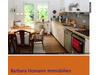 Erdgeschosswohnung kaufen in Havixbeck, mit Stellplatz, 68 m² Wohnfläche, 2 Zimmer