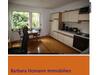 Etagenwohnung mieten in Münster, 40 m² Wohnfläche, 2 Zimmer