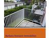 Etagenwohnung mieten in Münster, 40 m² Wohnfläche, 1 Zimmer