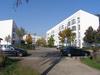 Etagenwohnung kaufen in Leipzig, 58,39 m² Wohnfläche, 2,5 Zimmer