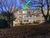 Etagenwohnung kaufen in Wuppertal, mit Garage, 59 m² Wohnfläche, 2 Zimmer