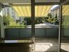 Etagenwohnung kaufen in Nürnberg, mit Stellplatz, 51 m² Wohnfläche, 2 Zimmer