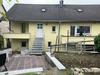 Zweifamilienhaus kaufen in Herschbach, mit Stellplatz, 350 m² Grundstück, 200 m² Wohnfläche, 8 Zimmer