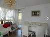 Etagenwohnung kaufen in Frankfurt am Main, 87 m² Wohnfläche, 4 Zimmer