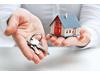 Wohngrundstück kaufen in Polch, 473 m² Grundstück