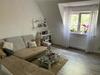 Dachgeschosswohnung kaufen in Bochum, 55 m² Wohnfläche, 2 Zimmer